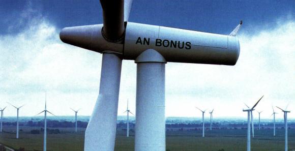 Archivio 2006 - Greenreport: economia ecologica e sviluppo sostenibile