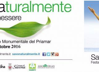 savonaturalmente-2016
