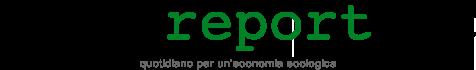 http://www.greenreport.it/news/comunicazione/forestali-nel-sangue-gia-centinaia-di-adesioni-alla-giornata-di-donazioni-contro-la-soppressione/
