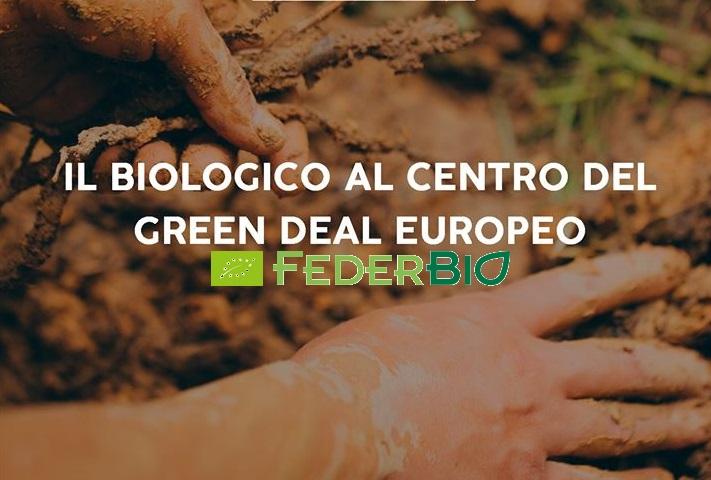 Merkel, sostengo Green Deal, spero in segnale forte Ue