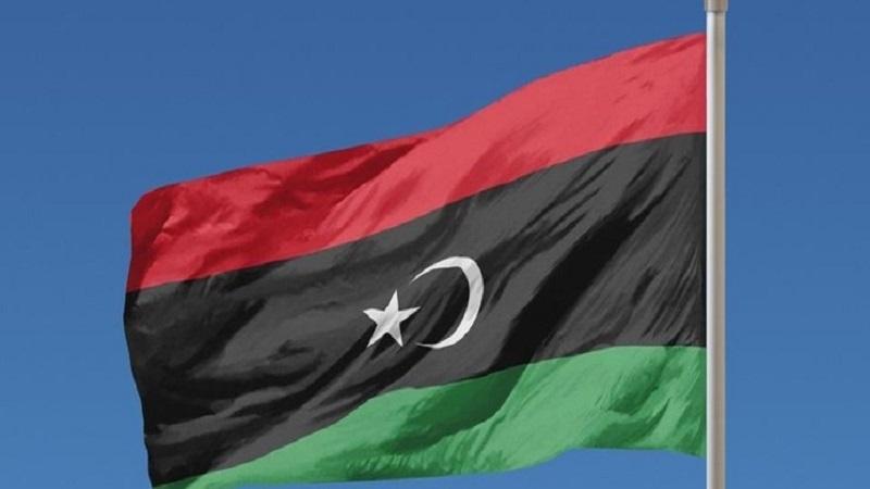 Libia, cessate il fuoco ed elezioni